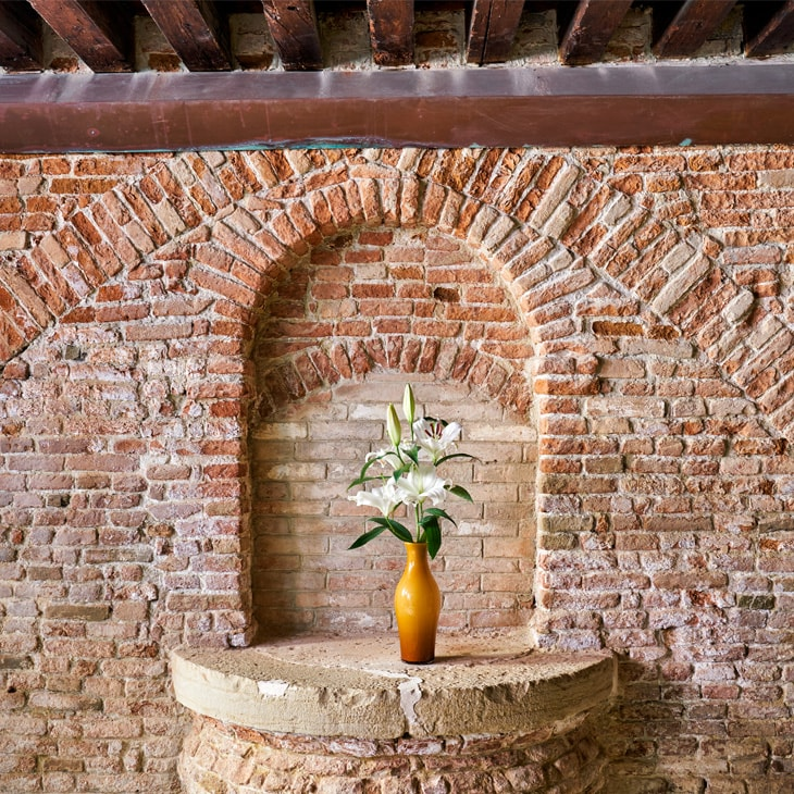 Bed and Breakfast a Venezia Campiello Zen